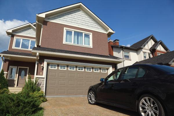 Votre auto et votre habitation coûtent plus cher à assurer? Voici pourquoi.