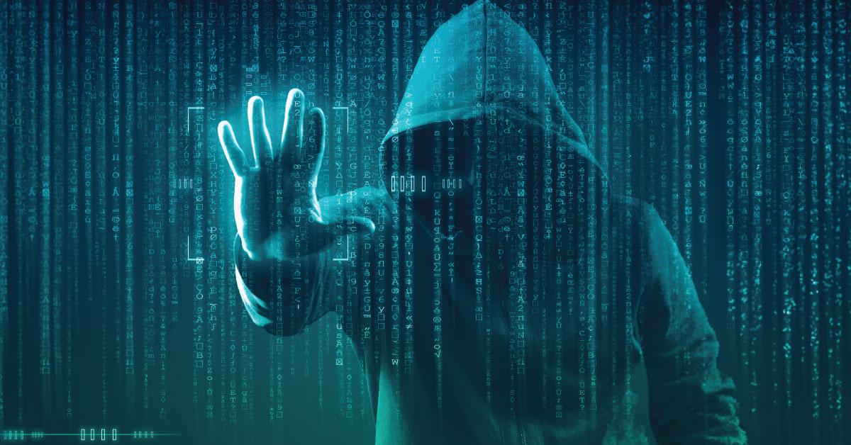 Mieux informés pour être mieux protégés contre la fraude