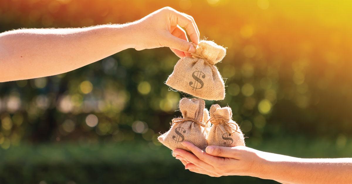 Comment faire plus avec votre argent – 8 approches intéressantes à mettre en pratique