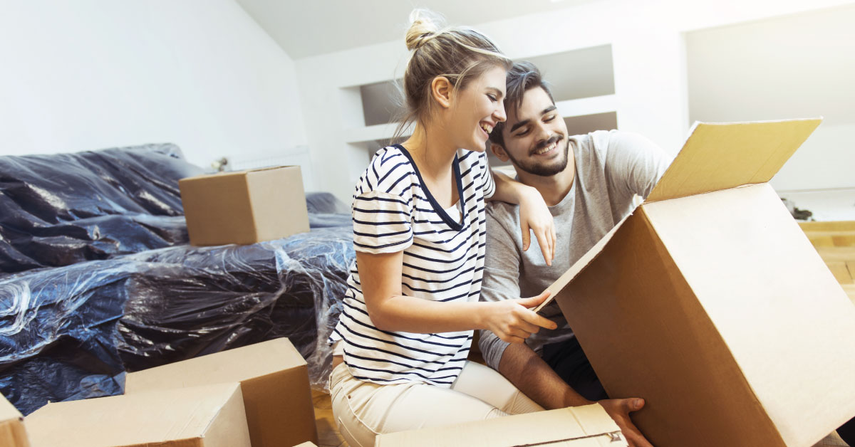 Tenant? Yes, you still need to have home insurance!