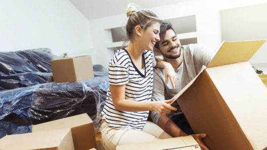 Locataire? Oui, il est préférable d'avoir une assurance habitation!